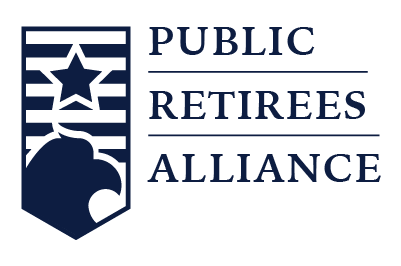Alliance for Public Retirees